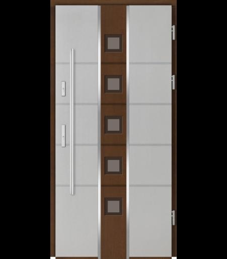 doorsy-d-1
