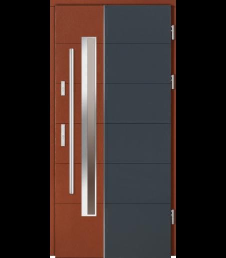 doorsy-d-2