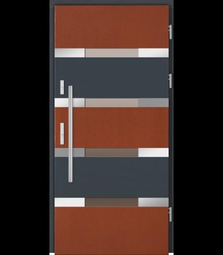 doorsy-d-5