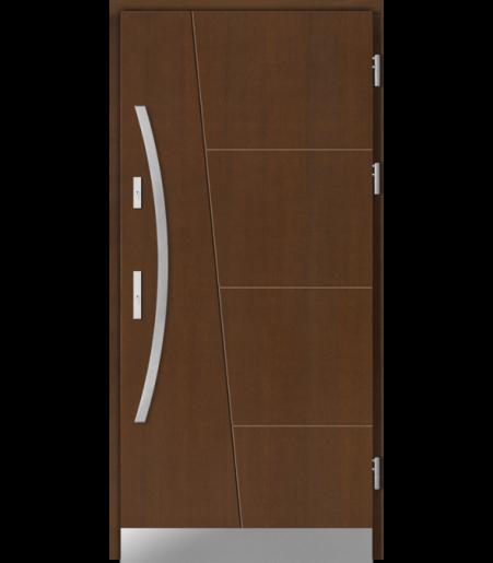 doorsy-n-1