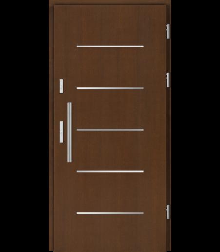doorsy-n-2
