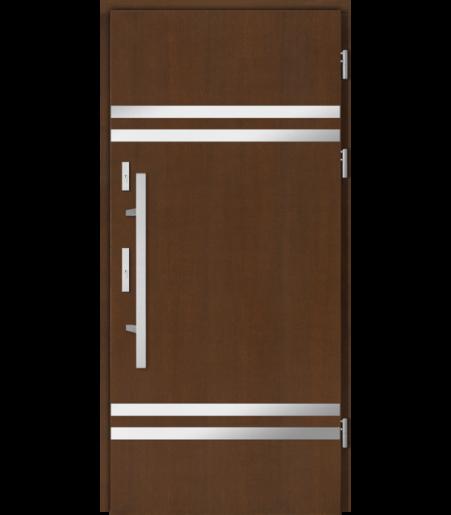 doorsy-n-3