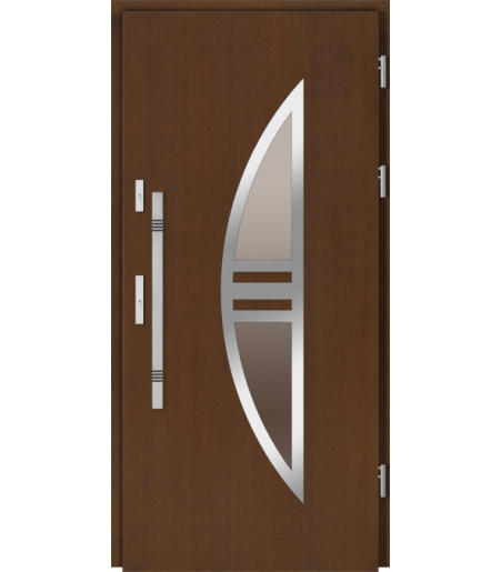 doorsy-n-4
