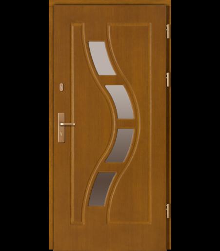 doorsy-n-5