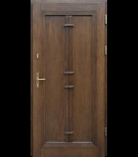 doorsy-r-3