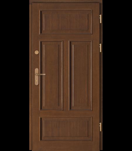doorsy-r-4