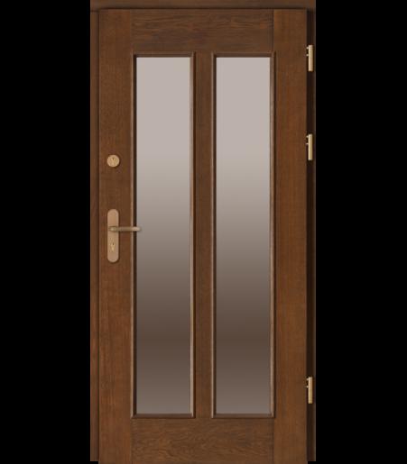 doorsy-r-5