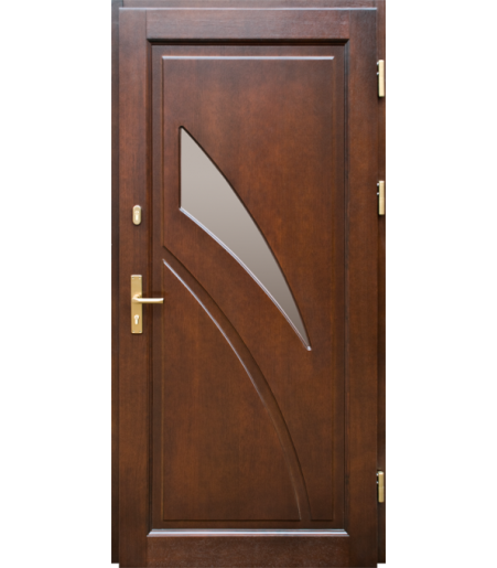 doorsy-r-p-1