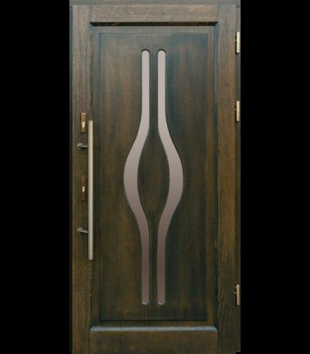 doorsy-r-p-2