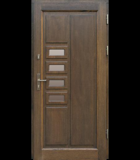 doorsy-r-p-3