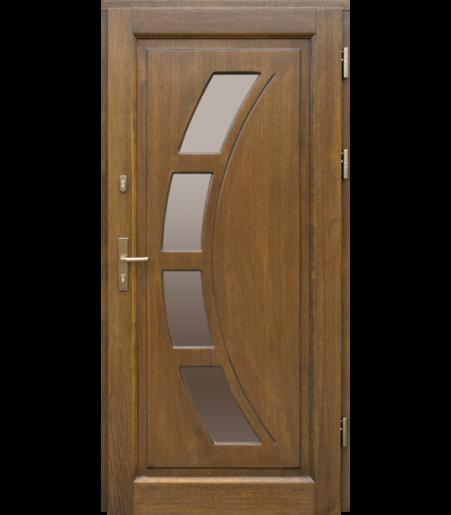 doorsy-r-p-4