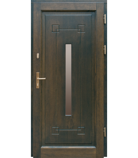 doorsy-r-p-5