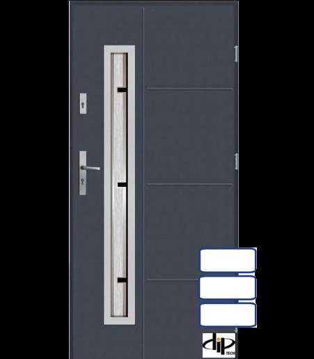 martom-55-modern-silver-91-57